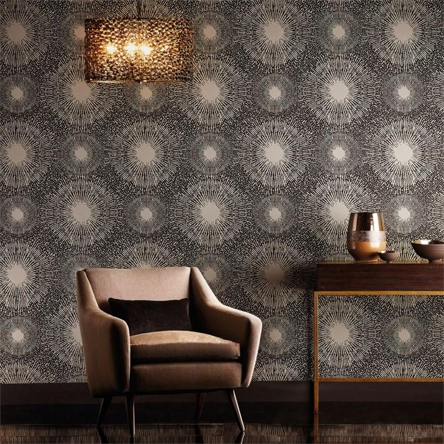 papel-pintado-con-textura-villalba-interiorismo