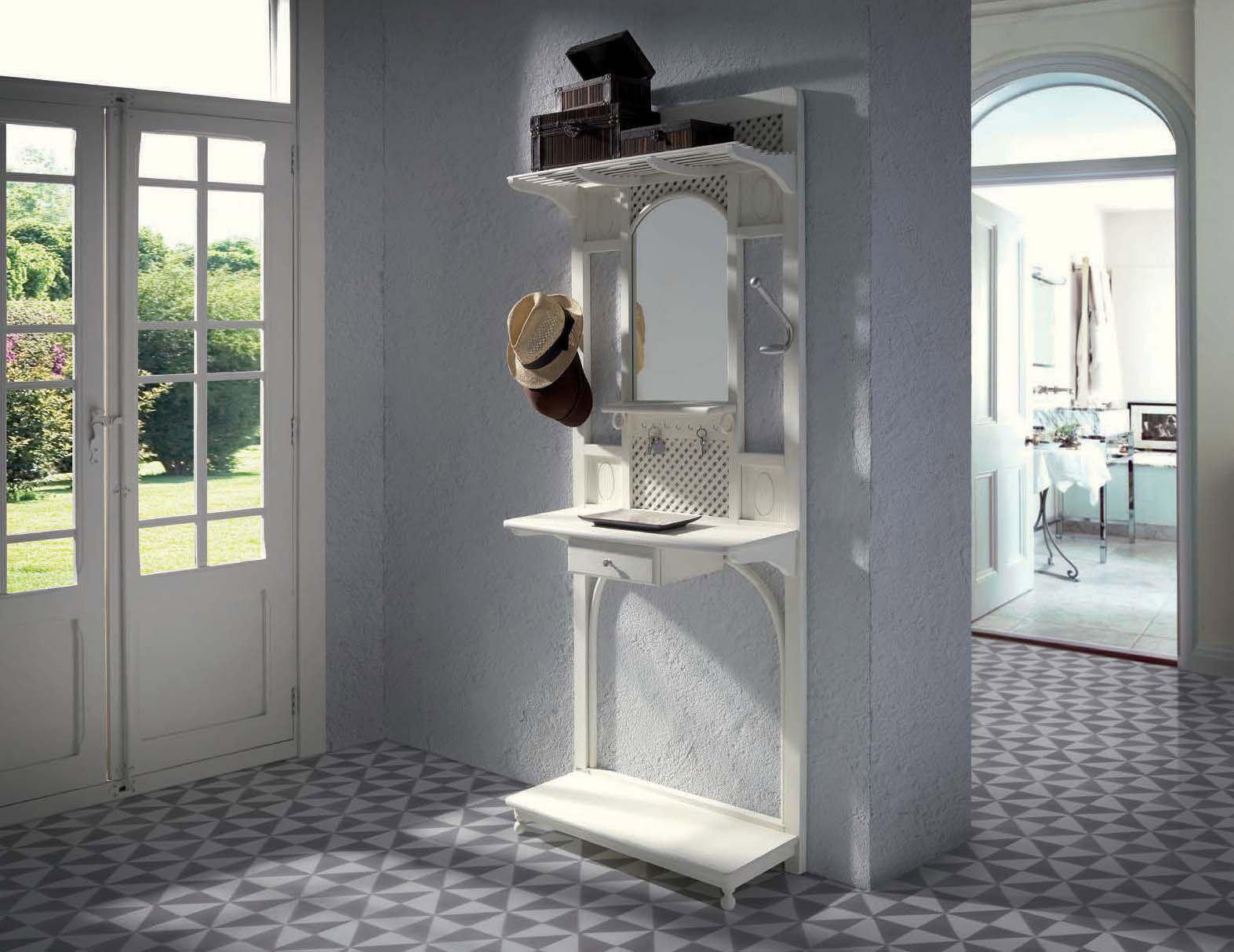 Muebles Gabanero - Muebles Entrada Recibidor Ideas Para Decorar Entradas De Casas [mjhdah]http://www.endolia.com/sites/default/files/styles/producto_grande/public/content-images/productos/ambiente_64_copiar.jpg?itok=yy5MNbP-