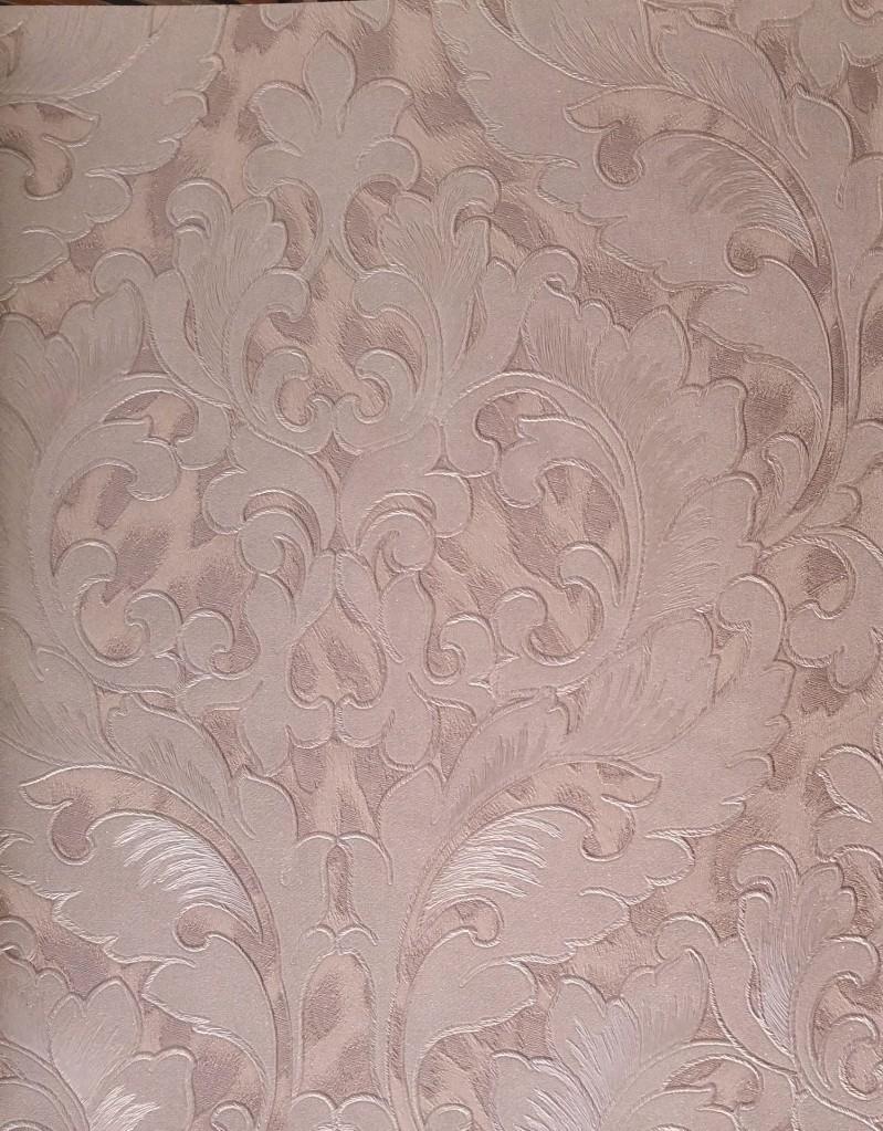 Nuevo papel pintado Roberto Cavalli RC 15059 - Villalba Interiorismo