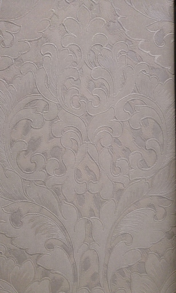Nuevo papel pintado Roberto Cavalli RC 15060 - Villalba Interiorismo