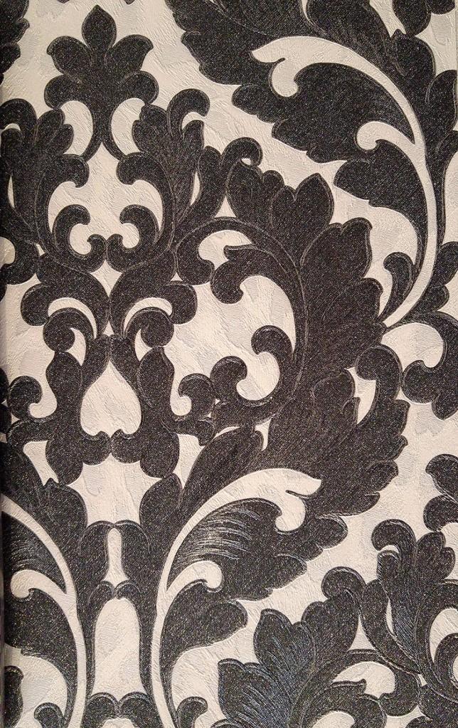 Nuevo papel pintado Roberto Cavalli RC 15061 - Villalba Interiorismo