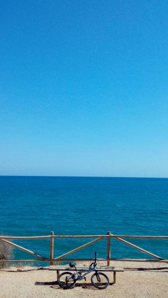 Mar Mediterraneo - Villalba Interiorismo