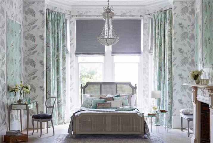 dormitorio-romantico-villalba-interiorismo