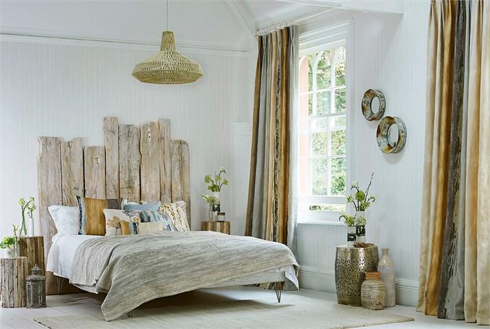 dormitorio-vintage-villalba-interiorismo