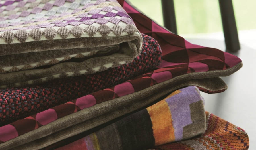 telas-para-tapizar-y-hacer-cojines-villalba-interiorismo