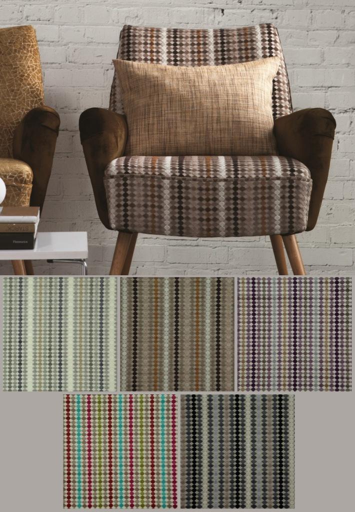terciopelos-para-tapizar-sofas-sillas-y-sillones-villalba-interiorismo