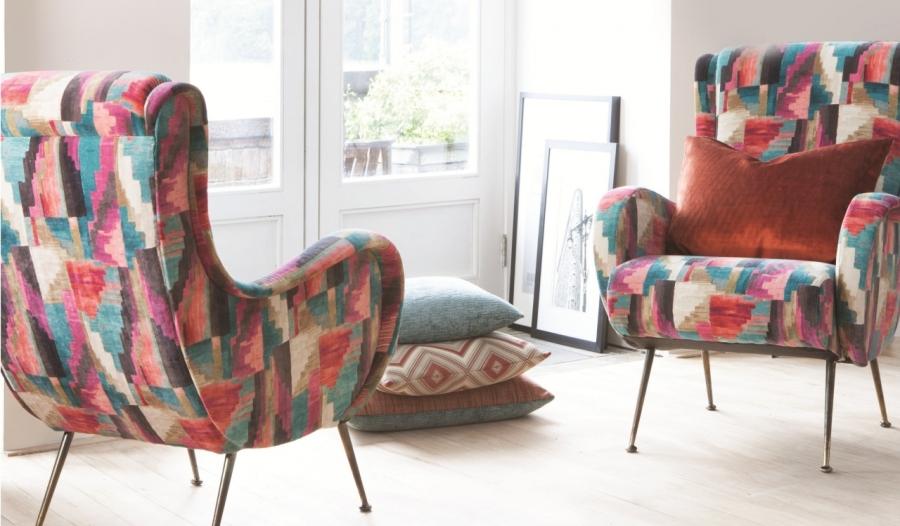 terciopelos-para-tapizar-y-hacer-cojines-villalba-interiorismo