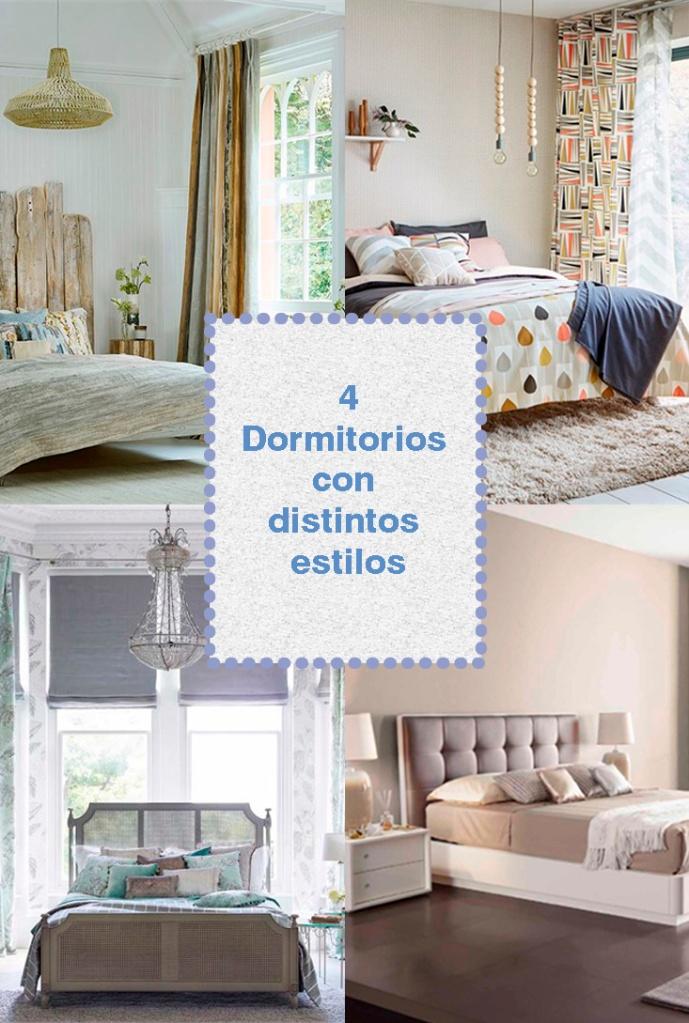 4-dormitorios-con-distintos-estilos-villalba-interiorismo