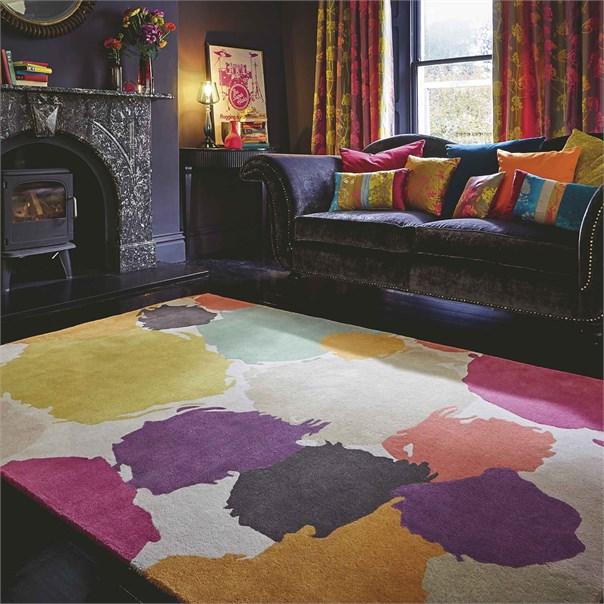 alfombra-de-lana-paletto-de-harlequin-villalba-interiorismo
