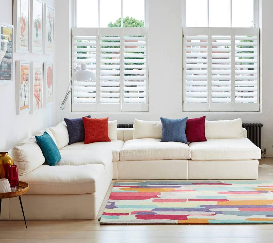 alfombra-de-lana-trttino-de-harlequin-villalba-interiorismo