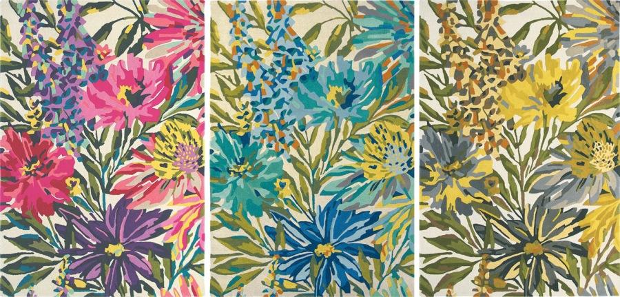 alfombras-de-lana-floreale-de-harlequin-villalba-interiorismo
