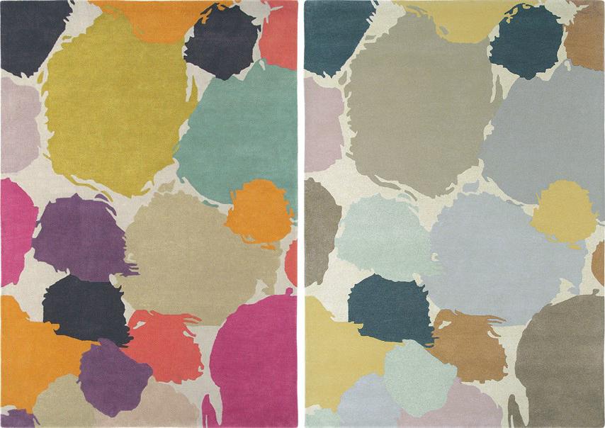 alfombras-de-lana-paletto-de-harlequin-villalba-interiorismo