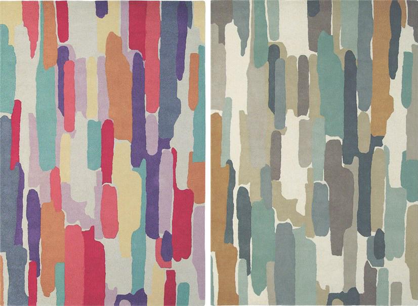 alfombras-de-lana-trattino-de-harlequin-villalba-interiorismo
