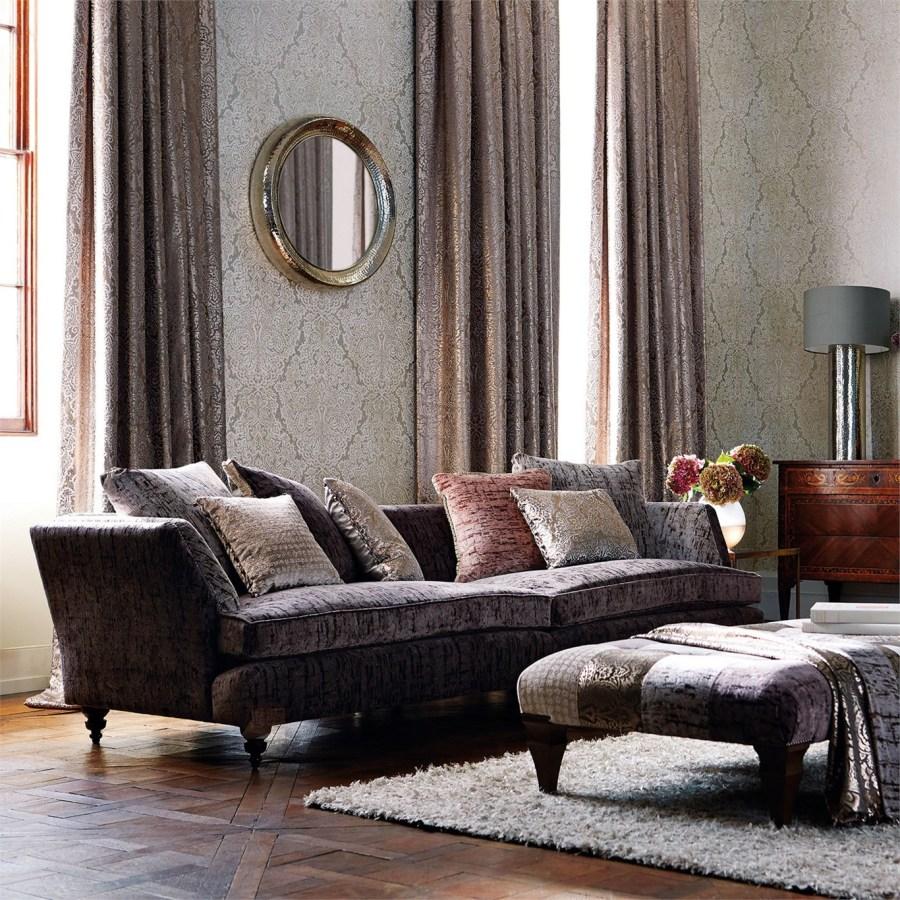 cortinas-y-cojines-de-terciopelo-villalba-interiorismo