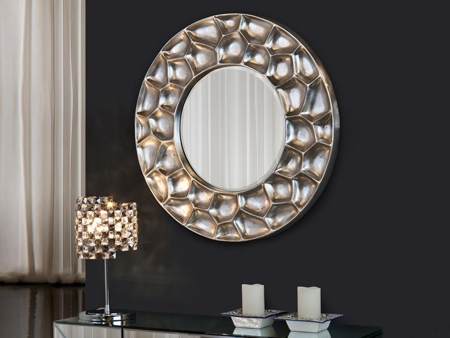 espejo-redondo-recibidor-villalba-interiorismo-2
