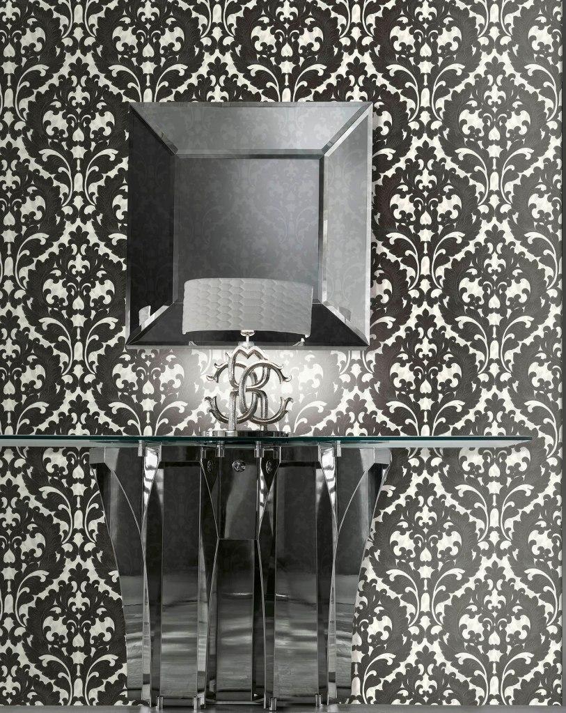 papel-pintado-roberto-cavalli-2-villalba-interiorismo