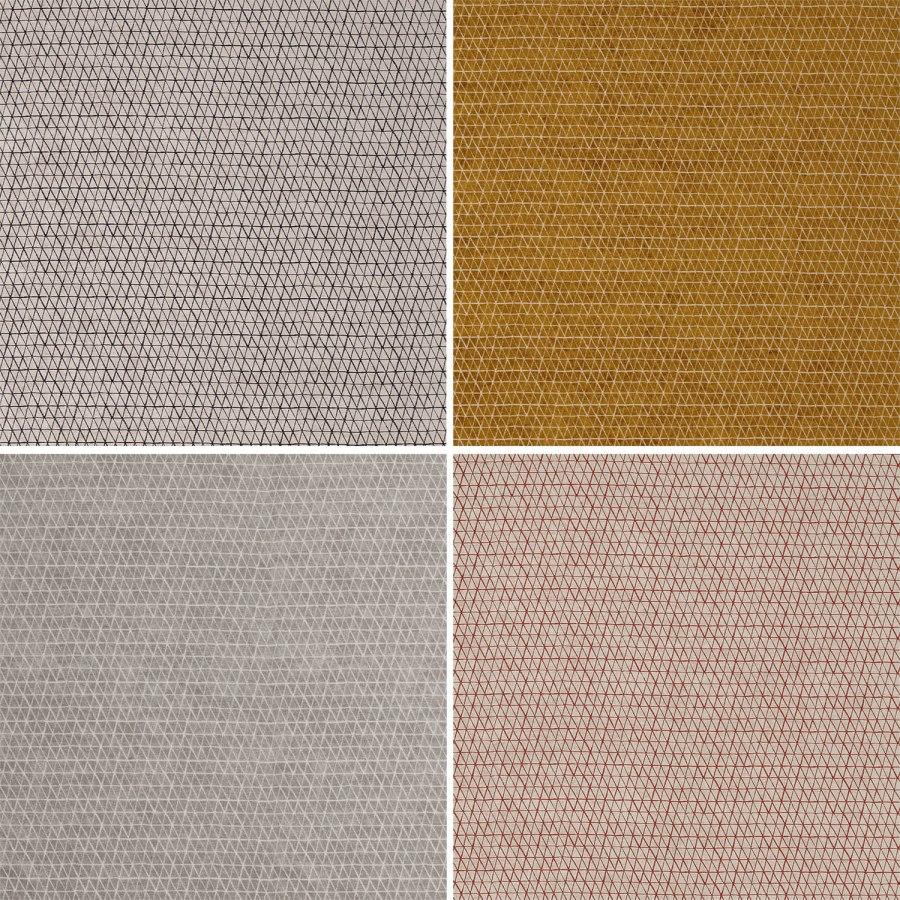tapicerias-tercioeplo-dibujo-geometrico-villalba-interiorismo