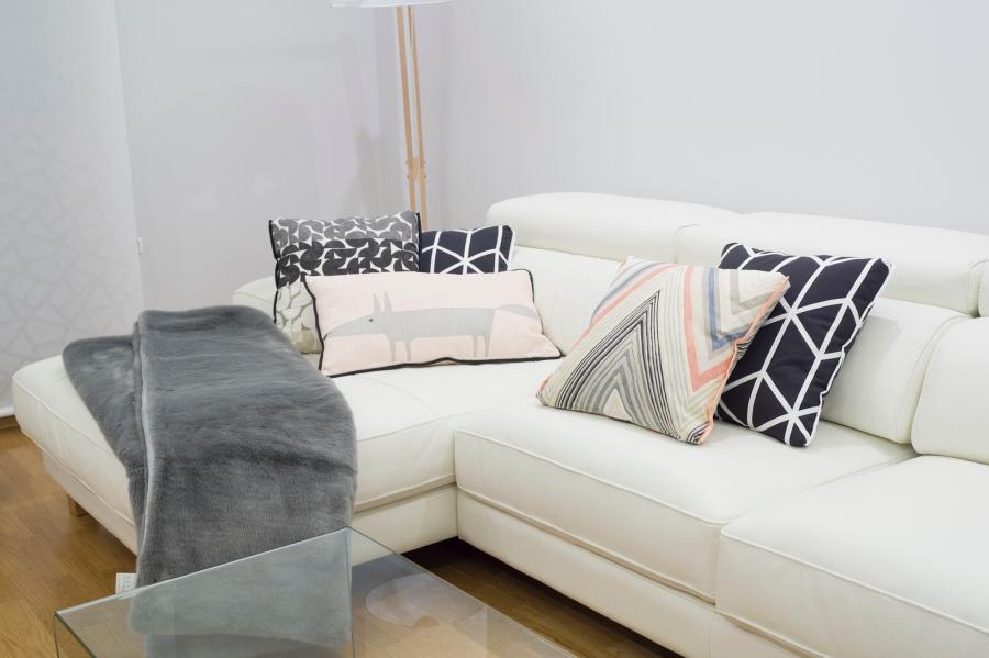 cojines-sofa-villalba-interiorismo-2