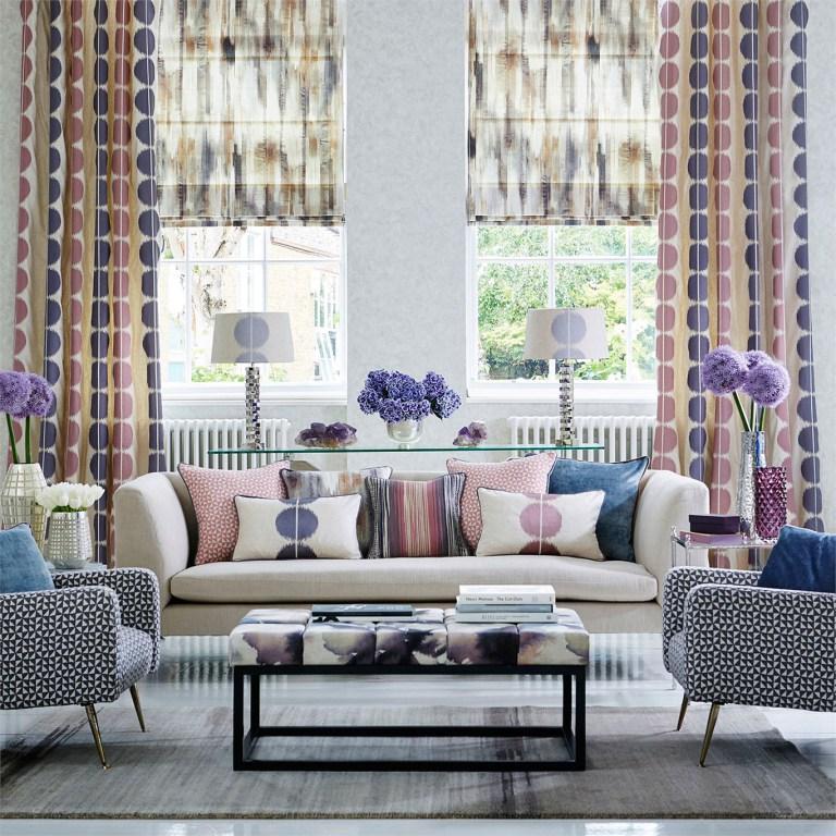 cortinas-y-cojines-harlequin-villalba-interiorismo
