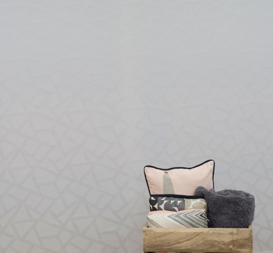 enrollable-tejido-geometrico-villalba-interiorismo