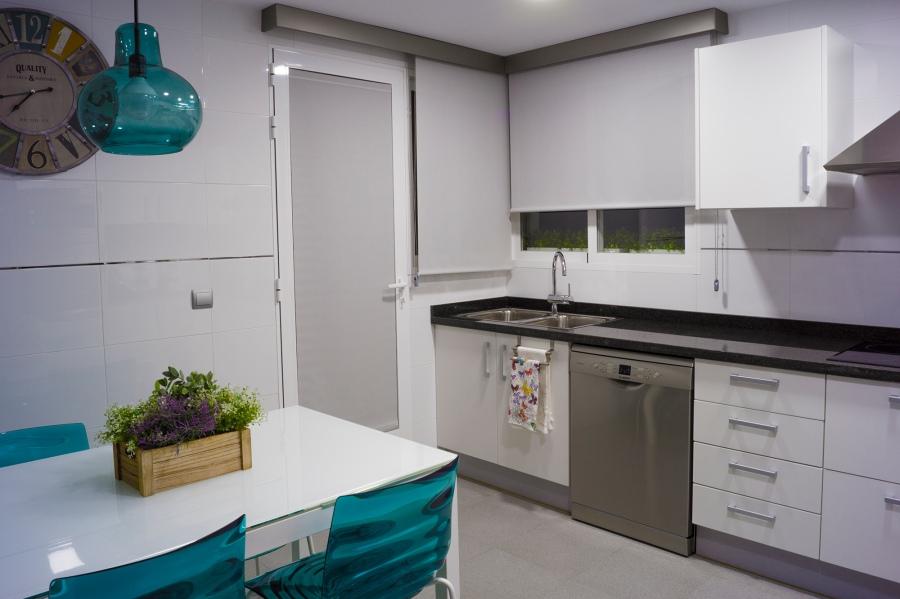 enrollables-cocina-villalba-interiorismo