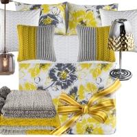 Ideas de regalos para decorar el dormitorio