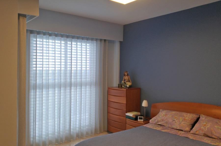 cortina-con-onda-perfecta-villalba-interiorismo