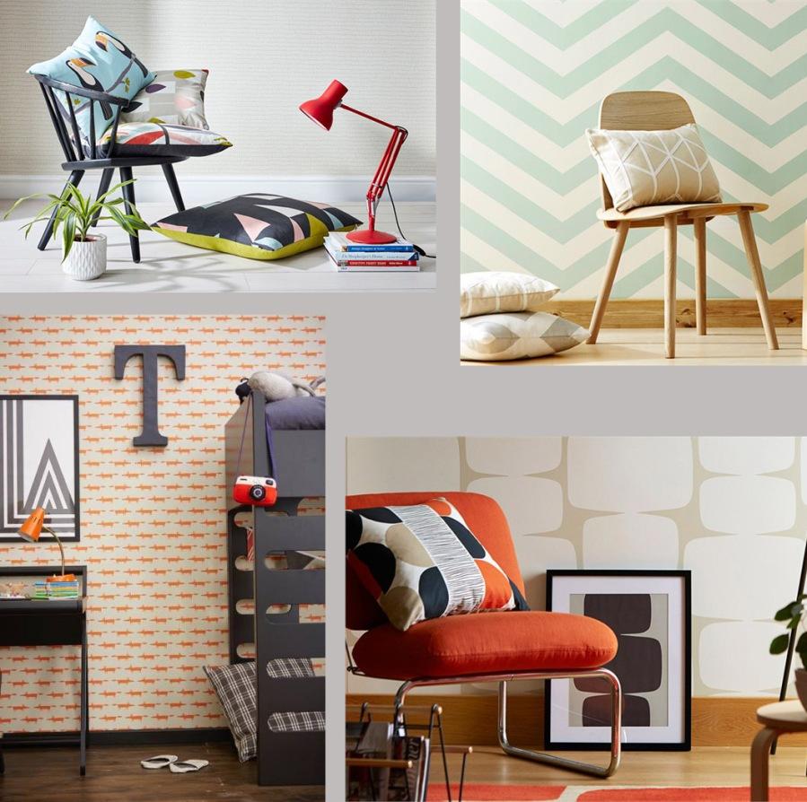 detalles-habitaciones-ninos-villalba-interiorismo