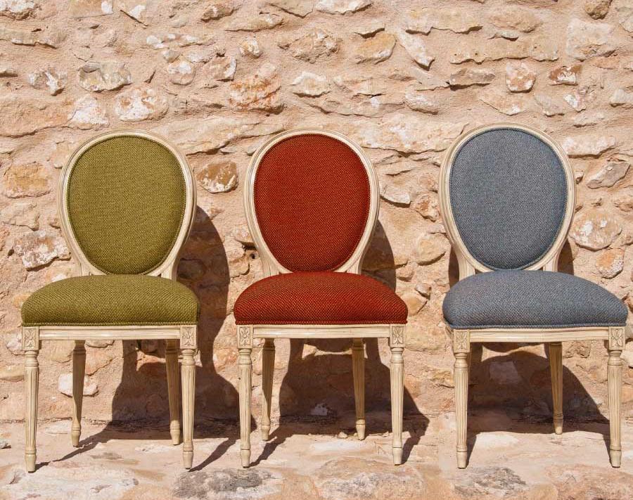sillas-tapizadas1154-de-tecninova-villalba-interiorismo