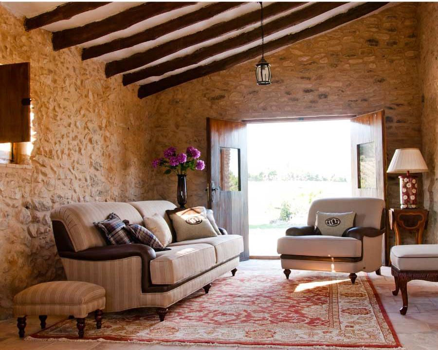 sofa-1104-y-sillon-con-tapiceria-y-piel-detecninova-villalba-interiorismo