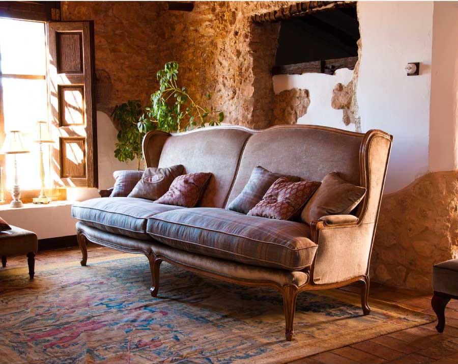 sofa-1284-de-tecninova-villalba-interiorismo