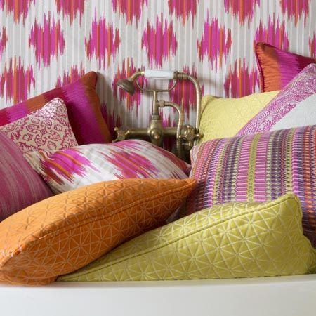 telas-para-cojines-y-tapizar-villalba-interiorismo