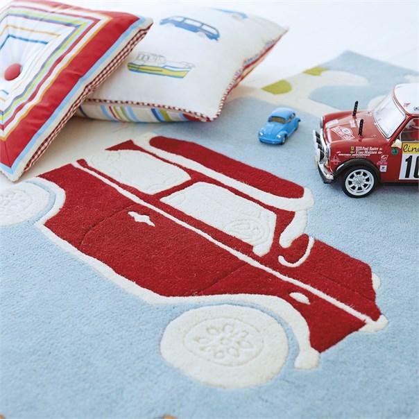 alfombra-coches-habitacion-ninos-de-harlequin-villalba-interiorismo-2