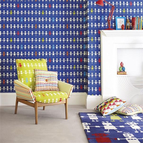alfombra-de-robots-habitacion-ninos-de-harlequin-villalba-interiorismo