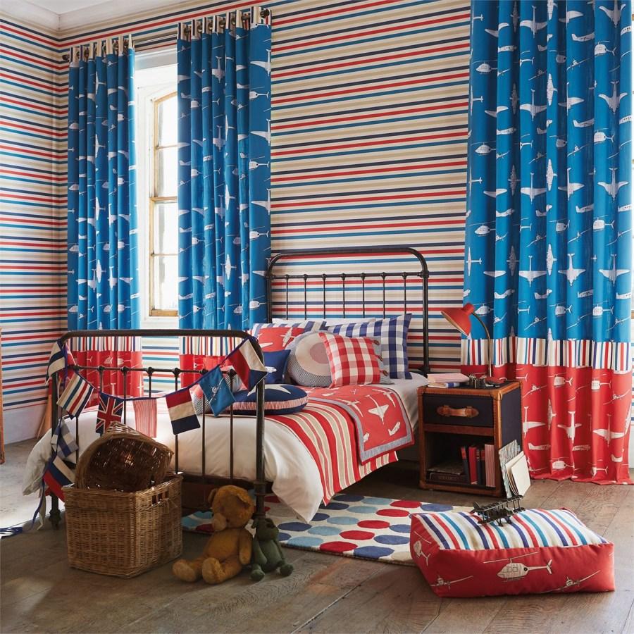 alfombra-habitacion-ninos-de-harlequin-villalba-interiorismo-2