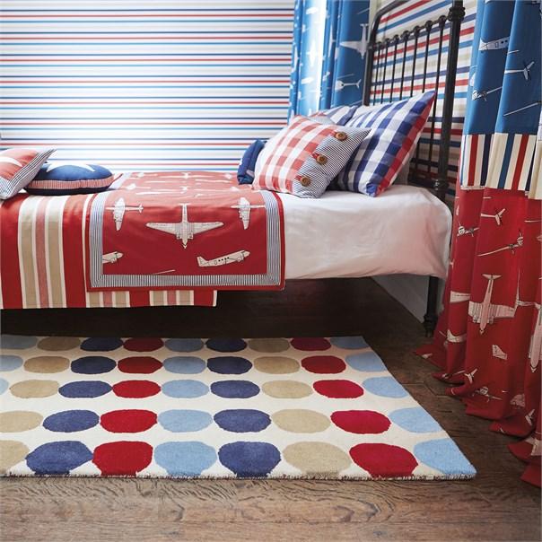 alfombra-habitacion-ninos-de-harlequin-villalba-interiorismo