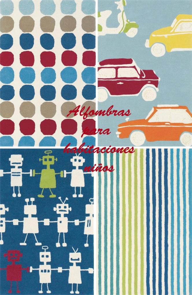 alfombras-para-habitaciones-ninos-villalba-interiorismo