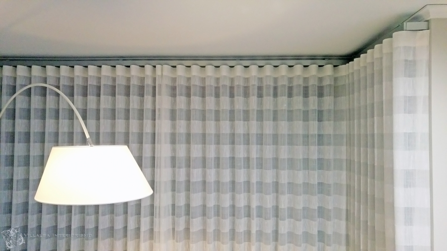 cortinas-colocadas-en-onda-perfecta-villalba-interiorismo