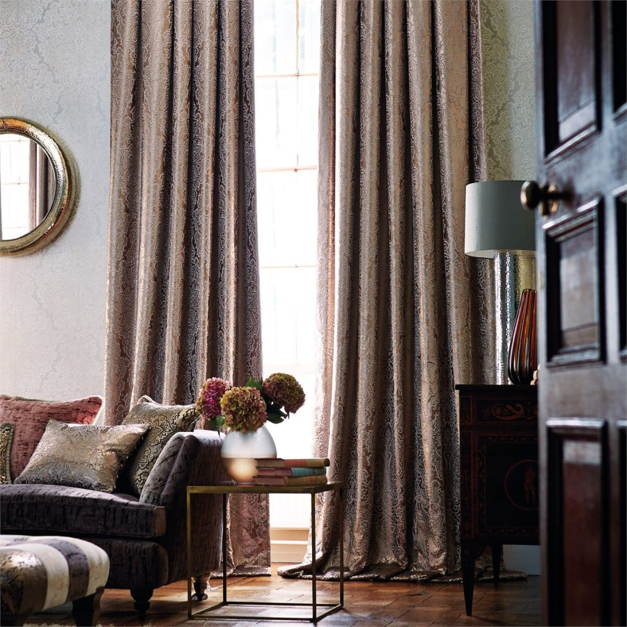 cortinas-de-terciopelo-villalba-interiorismo-2