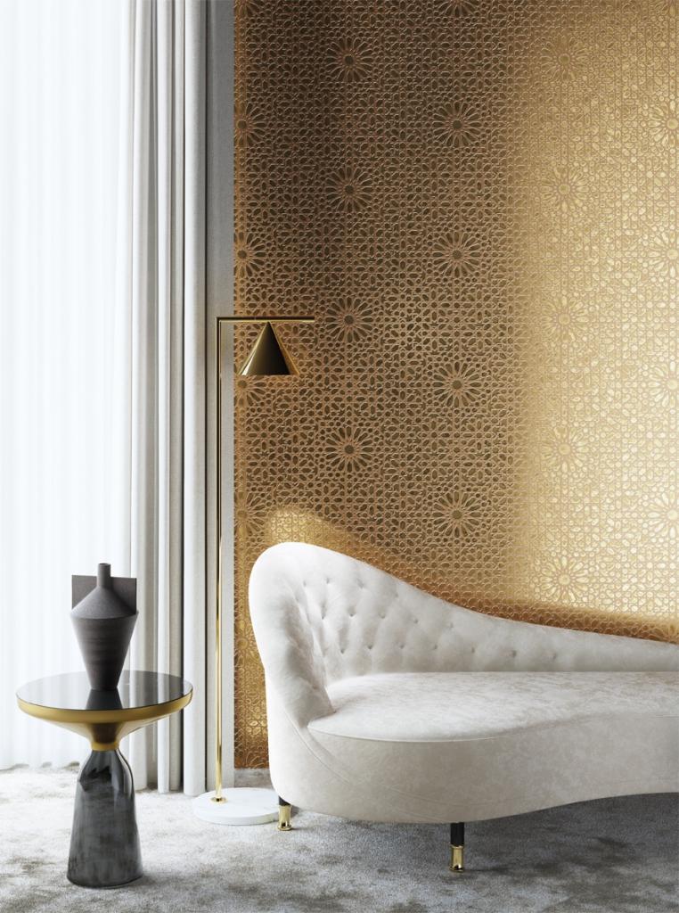 papel-pintado-dorado-de-khroma-coordonne-villalba-interiorismo-2