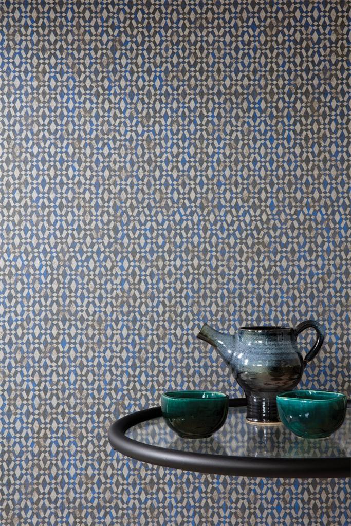 papel-pintado-geometrico-de-khroma-de-coordonne-villalba-interiorismo