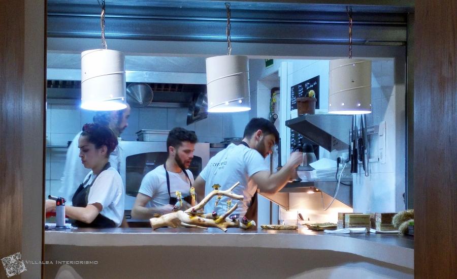 restaurante-la-candela-resto-villalba-interiorismo