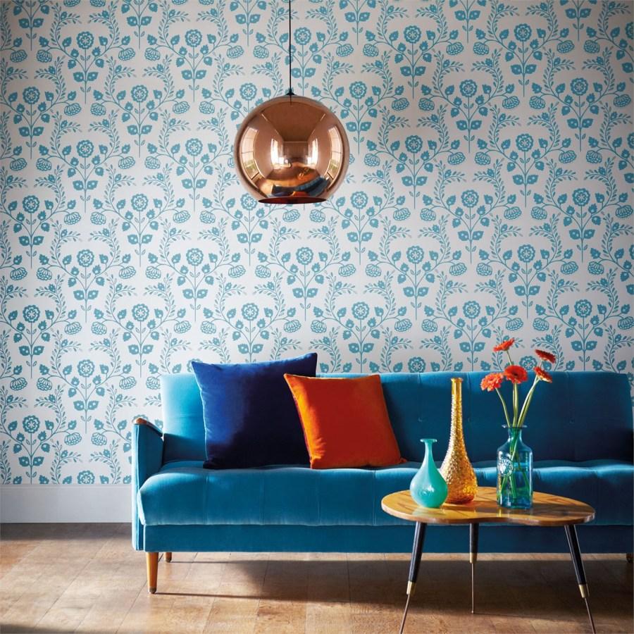 sofa-de-terciopelo-azul-villalba-interiorismo