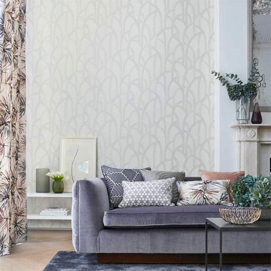 sofa-de-terciopelo-villalba-interiorismo