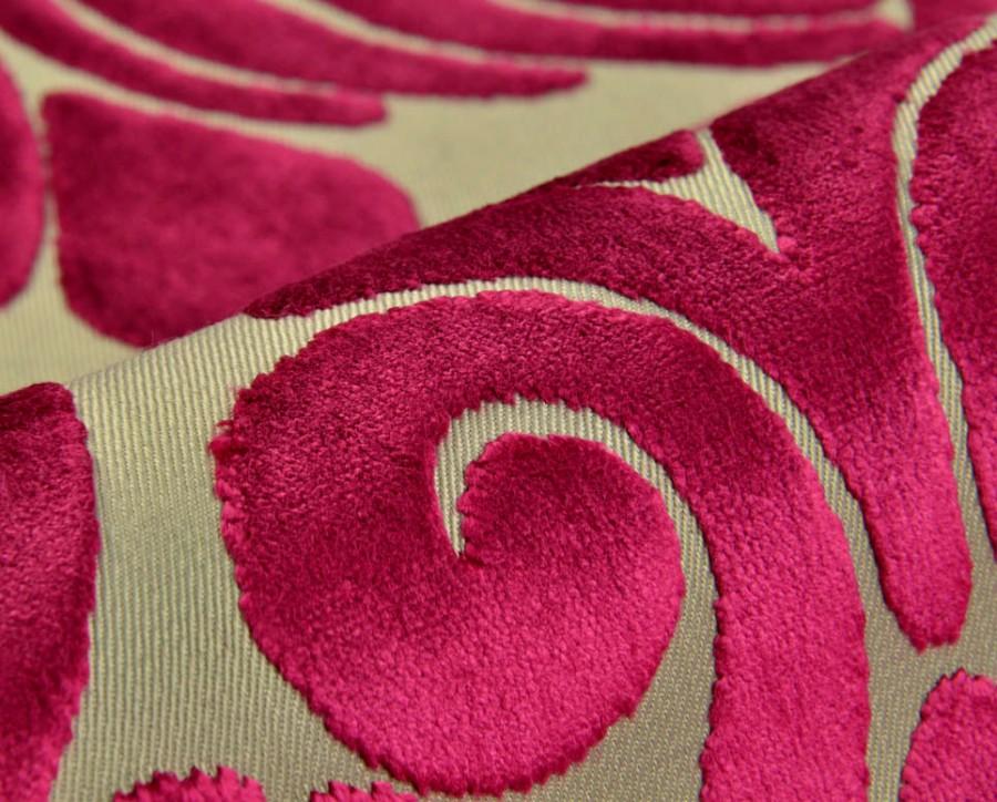 terciopelo-rosa-villalba-interiorismo