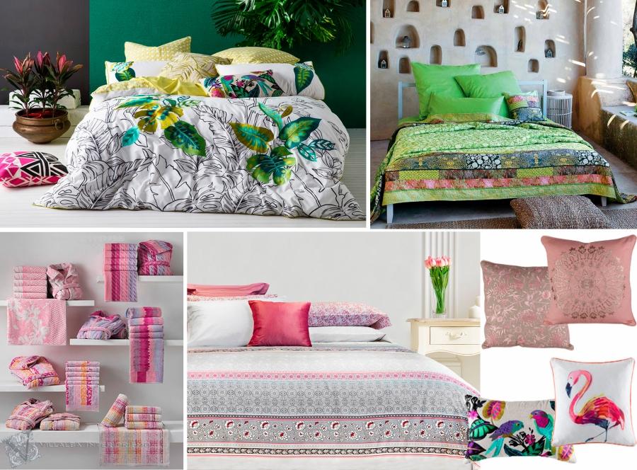novedades-hogar-primavera-verano-villalba-interiorismo