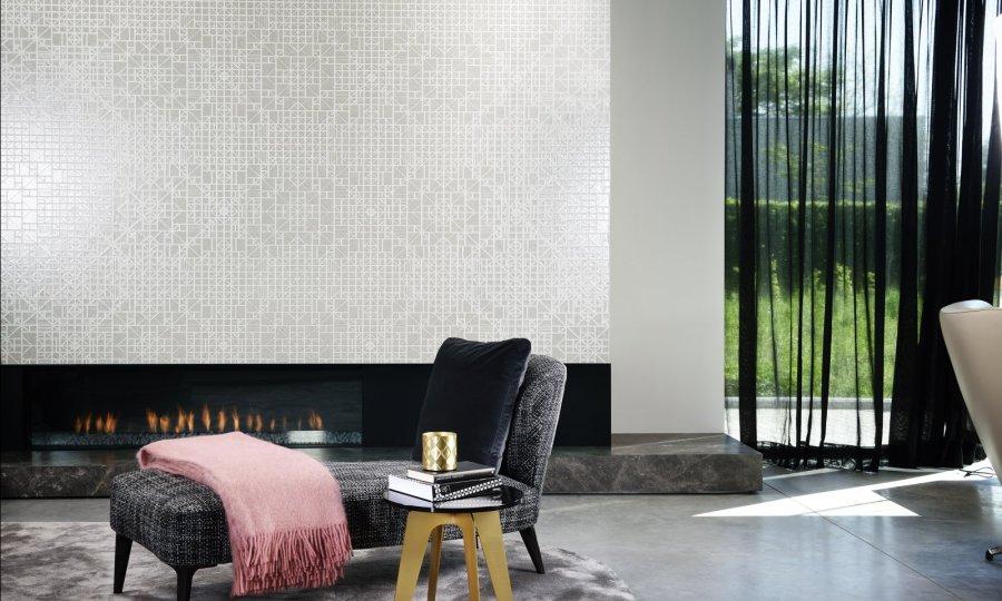 Consejos para elegir el color del papel pintado villalba - Papeles pintados para muebles ...