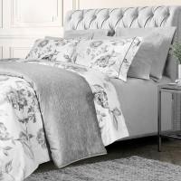 La calidad de Bassols en las sábanas y fundas nórdicas